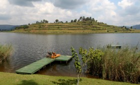 Lake Bunyonyi is one of the most beautiful spots in Uganada and makes a wonderful getaway for anyone living in the hustle bustle that is […]