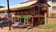Makindye is a a middle class residential area with some beautiful views of Murchison Bay, part of Lake Victoria. The area has mostly dirt roads, […]