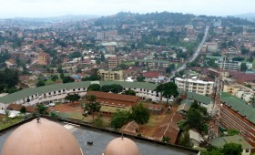 Although a bit further from the centre, this areas hosts some of Kampala's oldest and best tourist sites, including the Kabaka's palace, Gadaffi mosque, Kasubi […]