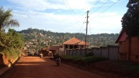 Nsambya is mostly a residential area with a diverse range of housing and infrastructure. The valleys are overflowing with small, very crowded neighbourhoods and bumpy […]