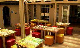 Mish Mash, a cafe and art gallery by day, a chill lounge by night, offers some of the most unique ambiance in Kampala. Just north […]