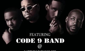 What: Boyz II Men tribute band at Jazz Ville. When: Saturday, September 1st Time: 8:00 pm to 11:00 pm Where: Jazz Ville Cost: 20,000 UGX […]