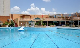 Spending the day relaxing by a pool is one of the favourite pastimes of the Kampala expat, and with its prime spot on the equator […]