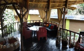 Ever with our finger on the pulse of the city, Living in Kampala has been one of the first to visit and review this new […]