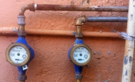 One of the luxuries of living in Kampala compared to other parts of Uganda is the relative consistency of electricity and water. It's not perfect, […]