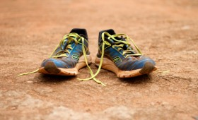 One of the keys to staying healthy and happy wherever you are is staying physically fit. And though exercise in Kampala can seem daunting with […]