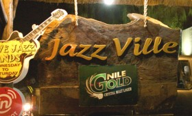 When I finally made my first visit to Jazz Ville Bugolobi, for a night cap after a friend's birthday dinner, my expectations were undone. The […]