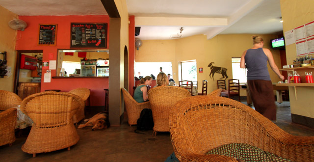 Hostels have been the mainstay of the budget traveler for years. Yet, here in Kampala, they tend to be more than that. Hostels here often […]