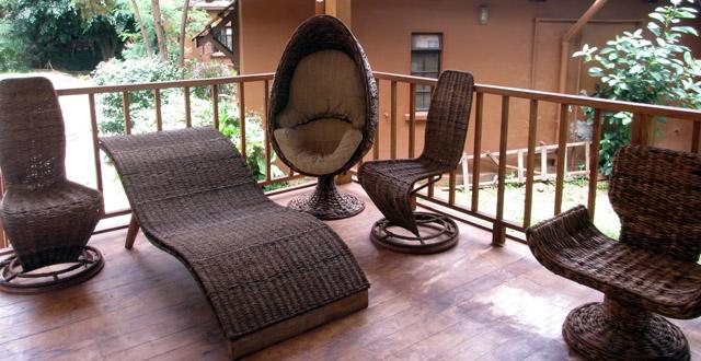 Furnishing your home in kampala