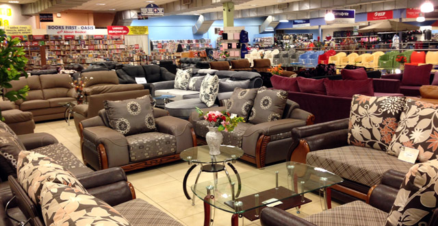 Furnishing your home in kampala for U r home furniture kenya