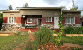 I've dealt with my fair share of difficult landlords here in Kampala. The first tried to raise my rent by almost a million shillings with […]