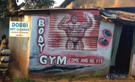 When it comes to staying fit in Uganda, there are almost endless options. From yoga to Zumba to workout classes to biking and mountain clubs, […]