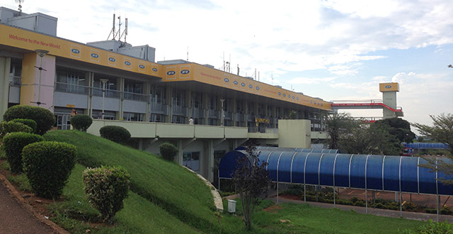 Entebbe International Airport (EBB) is Uganda's primary airport. If you've ever been lucky enough to fly in during the daytime, you've certainly noticed the majestic […]