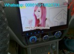 Geely Emgrand 7 android multimedia car radio wifi GPS camera
