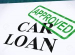 FAST AND AFFORDABLE LOAN AT 3% INTEREST RATE