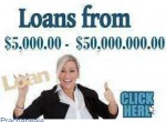 Quick Loan 8 out of 10 are Approved Loan up to £10,000 Apply Now
