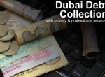 Dubai Debt Recovery - No Win No Fee - Globally