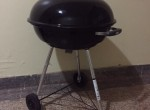Weber grill for sale