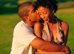 Powerful binding love spells that really work Call +27795390814