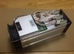 Brand New Bitcoin Antminer s9 14TH 16NM ASIC w.PSU for sell