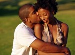 POWERFUL MARRIAGE SPELLS LONDON AND USA CALL +27795390814