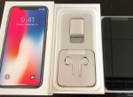 Wholesale Price Buy : iPhone x,Note 8,S8 Plus,iPhone 8 Plus