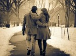 Powerful love spells online to bring back a lost lover Call +27795390814