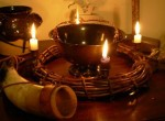 Powerful African witchcraft love spells for marriage Call +27795390814