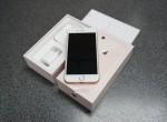 Offer iPhone X  iPhone 8 8 Plus Capacity 64 256GB
